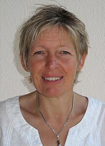 Sabine Merkel