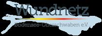 Wundnetz Bodensee-Oberschwaben e.V.