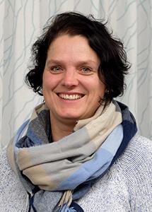 Katja Hestner