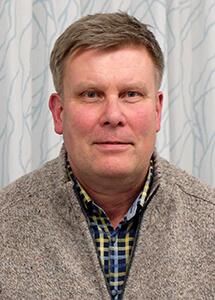 Christoph Baxmann